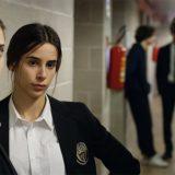 Baby, il trailer della nuova serie Netflix sulle giovani squillo dei Parioli