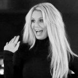 Britney Spears ha aperto i casting: cerca ballerini per il suo nuovo show di Las Vegas