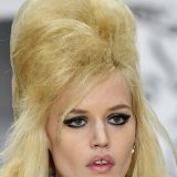 #bighair, ritorna il capello ultracotonato