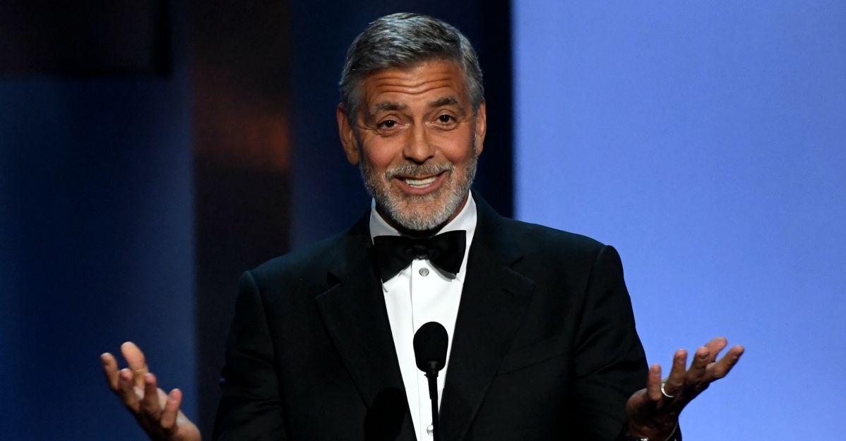 Vip in casa, parlano i domestici: dalle borse in frigo di Paris alle scoregge di Clooney