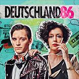 Deutschland '86: il 2° capitolo della serie tv sulla guerra fredda su Sky Atlantic stasera!