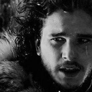 Game of Thrones, le anticipazioni dell'ottava stagione