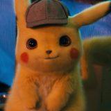 """Pokemon, ecco il primo trailer del film """"Detective Pikachu"""""""