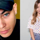 Sanremo Giovani, ecco i 24 finalisti: due di loro potrebbero vincere il Festival