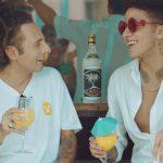 'Boomerang', il video di Shorty, Divan, Ky-Mani Marley