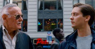 Addio a Stan Lee, il papà di Spiderman: tutti i cameo nei film dei suoi supereroi