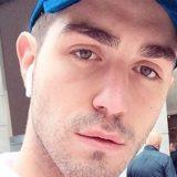 """Tommaso Zorzi, ecco il suo primo singolo """"Se Mi Lasci Non Vale"""" con Donatella Rettore"""