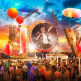 Jovanotti, ecco i 10 comandamenti del tour sulle spiagge Jova Beach Party