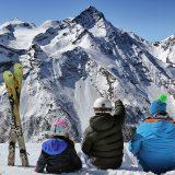 Apre la stagione di Pila Snowland, neve e divertimento a due passi da Aosta!