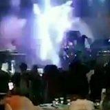 Tsunami in Indonesia: oltre 200 morti, l'onda travolge pubblico e band durante un concerto