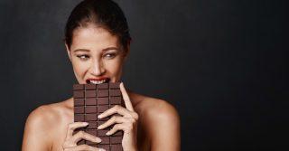 Il lavoro più invidiato al mondo: l'assaggiatore di cioccolato a Barcellona