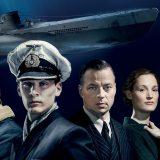 Das Boot: un'avvincente storia di sopravvivenza durante la 2° Guerra Mondiale su Sky Atlantic