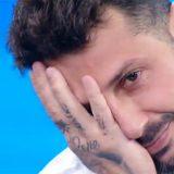 """Fabrizio Corona: """"Ecco come mi ha lasciato Asia Argento. È stata geniale"""""""