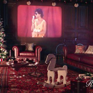"""""""25 dicembre"""", la canzone di Natale 2018"""