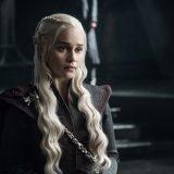 In attesa dell'8° e ultima stagione di Game of Thrones, riguarda tutte le stagioni su Sky Atlantic