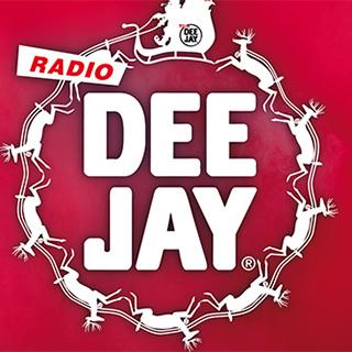 "Il Natale su Radio Deejay: partecipa a ""Jingle Bell"""