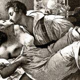 Kamasutra storico: le posizioni ispirate agli eventi della storia. Il podcast del Trio Medusa