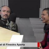 Mara e Manuel, da Radio Finestra Aperta a Deejay: così potete sostenere la ricerca