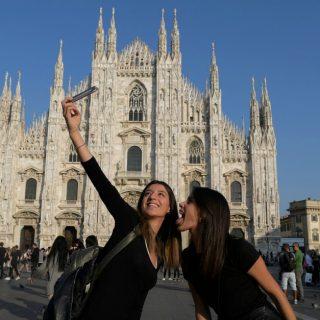 Qualità della vita, la miglior città italiana è Milano