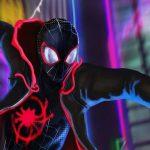 Spider-Man: Un nuovo universo, il miglior film su Spider-Man di sempre