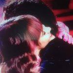 X Factor: i due eliminati della semifinale