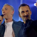 """Party Like a Deejay 2019"", la festa della radio"