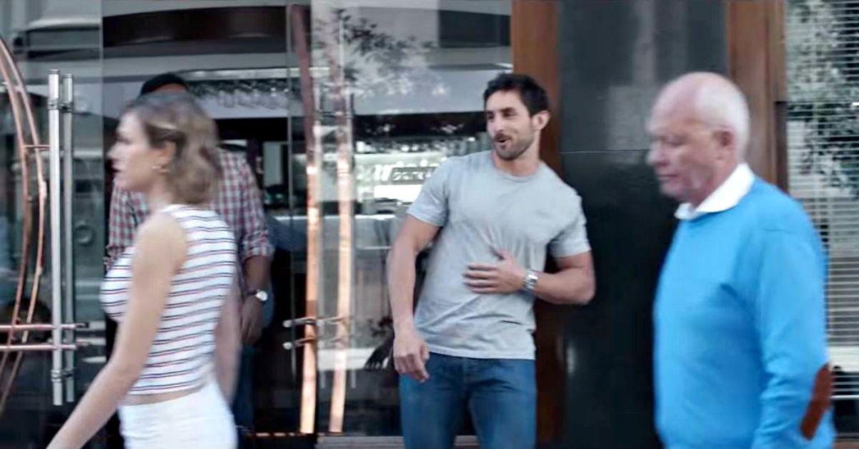 Lo spot Gillette contro il bullismo sessista degli uomini d'oggi fa arrabbiare i maschi