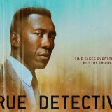 La terza stagione di True Detective in onda su Sky Atlantic con il Premio Oscar Mahershala Ali.