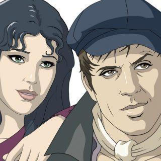 Adrian, la nuova serie di Celentano avvolta nel mistero