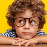 Sesso e bambini, quando affrontare l'argomento con i vostri figli: il parere della psicologa