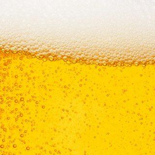 Birra spalmabile, l'invenzione che arriva dal Lazio