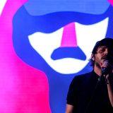 Calcutta in 4 minuti: rivivi le emozioni dello show tutto esaurito a Milano