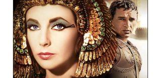 Egitto, trovata la tomba di Cleopatra: sepolta insieme all'amato Marco Antonio. La rivelazione dell'archeologo Hawass