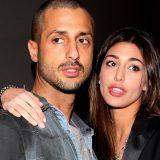 """L'appello di Fabrizio Corona: """"Belen torna da me, io ti amo ancora"""""""