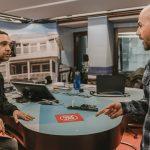 Cosmo lancia un rave sul tram, ma i posti sono limitatissimi: come fare per partecipare
