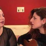 Le EbbaneSis cantano 'Bohemian Rhapsody' in napoletano: l'armonia è perfetta