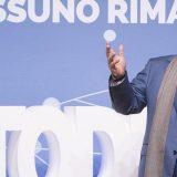Lino Banfi, l'intervista impossibile a Chiamate Roma