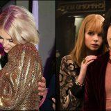"Golden Globe. Rami Malek e Lucy Boynton, galeotto fu il set di ""Bohemian Rhapsody"""