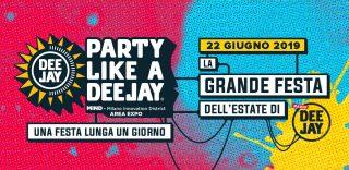 Milano, 22 giugno: acquista il tuo biglietto