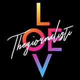 """I Thegiornalisti continuano a collezionare record con il loro """"Love Tour"""". Hai già il tuo biglietto?"""