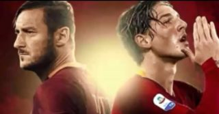 Roma, il nuovo gioiello è Nicolò Zaniolo: il paragone con Totti divide i tifosi