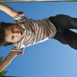 I rischi di essere genitori troppo apprensivi: i consigli della psicologa a Catteland