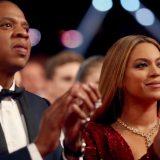 "Beyoncé e Jay-Z: ""I nostri concerti gratis a chi diventa vegano"""