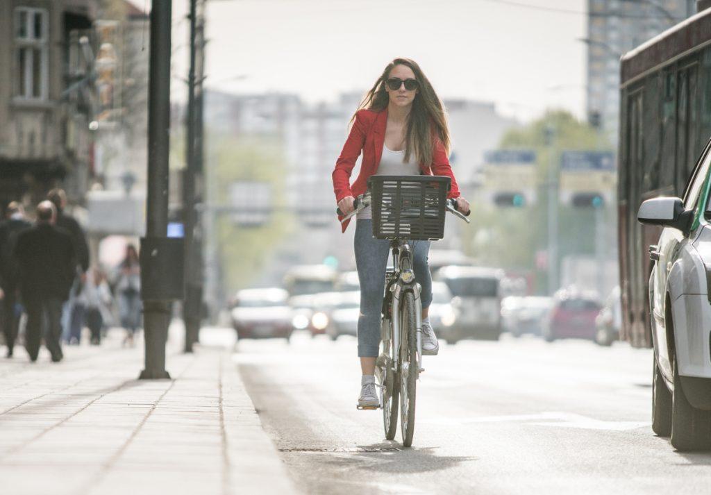 Risultati immagini per bicicontromano