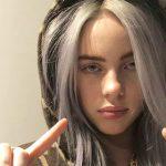 Billie Eilish, la rivelazione della musica mondiale arriva in Italia: le date