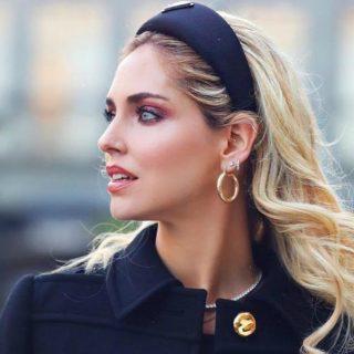 Fashion Week, il protagonista è il maxi cerchietto