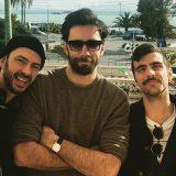 Dopo Sanremo per gli Ex-Otago sta per arrivare il grande abbraccio del Tour