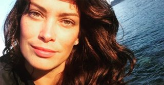 """Fernanda Lessa rivela: """"Facevo uso di cocaina per dimagrire e sfilare. Ho smesso per mia figlia"""""""