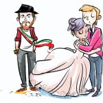 """Come farsi sposare da Jovanotti: Lorenzo lancia il concorso """"Jova Beach Wedding Party"""""""