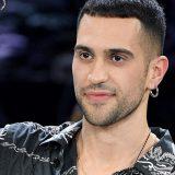 Mahmood conferma la partecipazione all'Eurovision Song Contest 2019